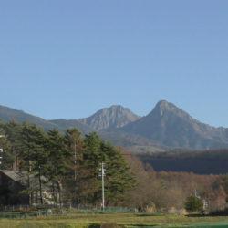 茅野市田舎暮らし、八ヶ岳で子育てしたい、土地406坪、井戸、浄化槽