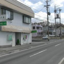 長峰御柱街道2