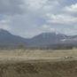 八ヶ岳の眺望