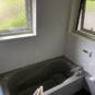 風呂 1階ユニットバス、お風呂