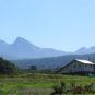 八ヶ岳の山小屋暮らし